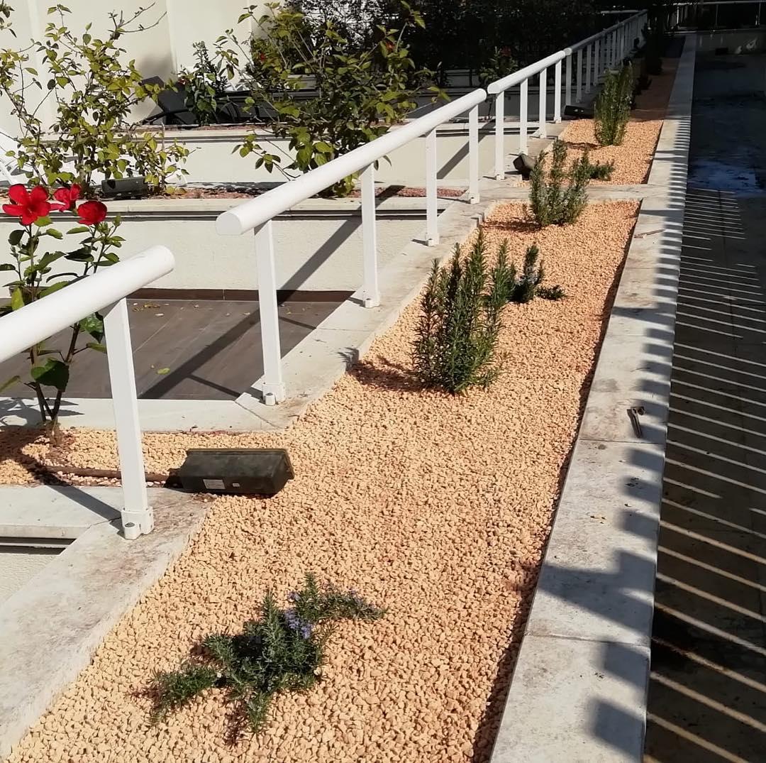 Jardineros en Tarragona empresa de servicios de jardinería y exacavaciones en Tarragona catjardi